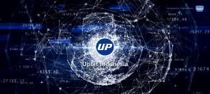 upbit-indonesia