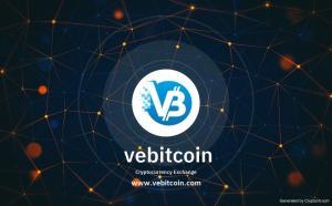 vebitcoin