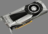 A legjobb Ethereum bányászati hardver - AMD vs. NVIDIA vs. Geforce