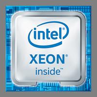 Intel Xeon E5 2630 V4 Hashrate & Info | CryptUnit