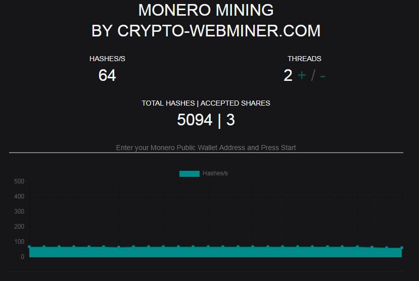 crypto-webminer.com.png