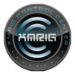 XMRigCC AMD