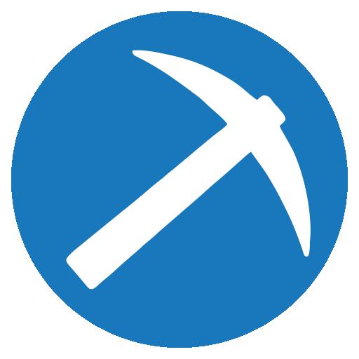 XLArig