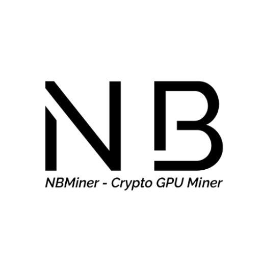 NBMiner
