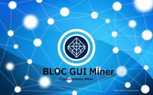 BLOC-GUI-Miner