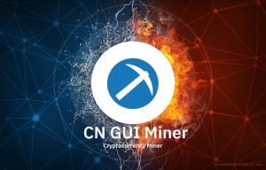 CN-GUI-Miner