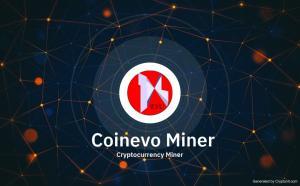 Coinevo-Miner