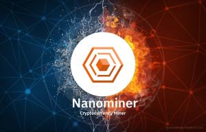 Nanominer