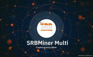 SRBMiner-Multi