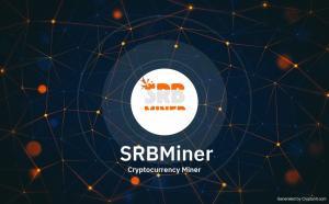 SRBMiner