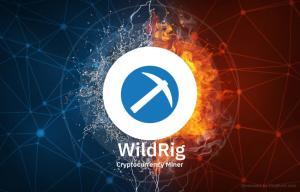 WildRig