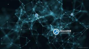 WinXMR