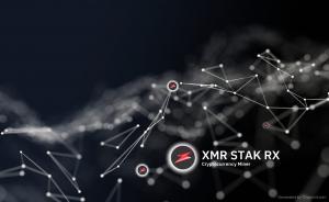 XMR-STAK-RX