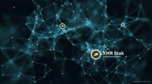 XMR-Stak