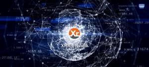 XMRig-Nvidia