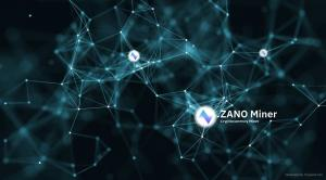 ZANO-Miner
