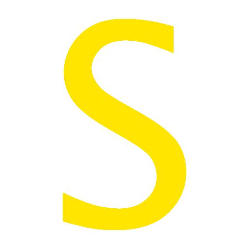 Simplemining.net