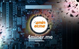 4miner.me