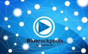 Bluerockpools