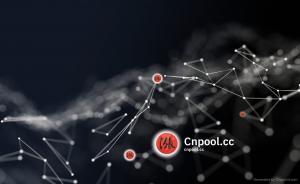 Cnpool.cc