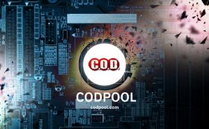 CODPOOL