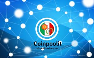 Coinpoolit