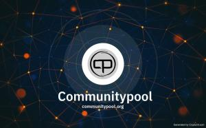 Communitypool