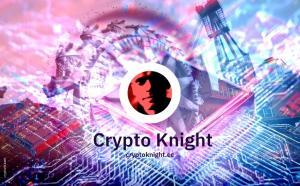 Crypto-Knight