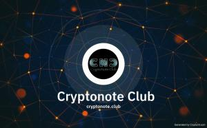 Cryptonote-Club