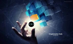 Cryptonote-Club