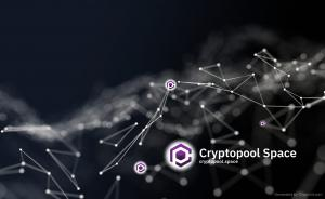 Cryptopool-Space