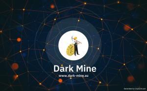 Dark-Mine