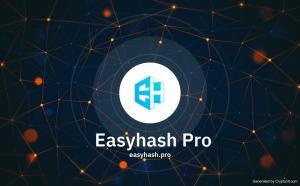 Easyhash-Pro