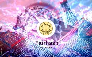 Fairhash