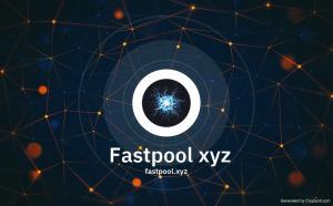 Fastpool-xyz