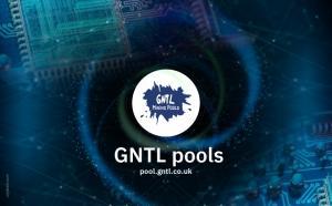 GNTL-pools