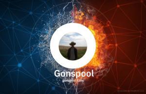 Gonspool