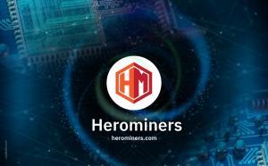 Herominers