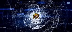 Luckypool