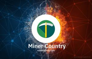 Miner-Country