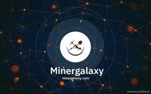 Minergalaxy