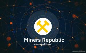 Miners-Republic