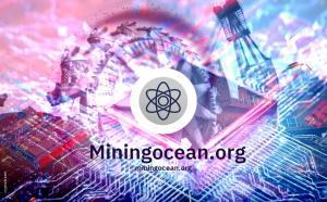 Miningocean.org