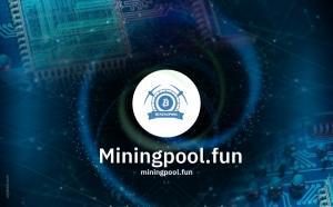 Miningpool.fun