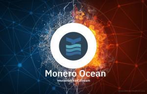 Monero-Ocean