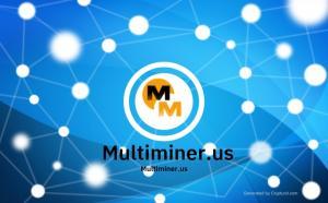 Multiminer.us
