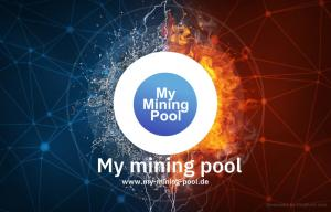 My-mining-pool