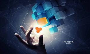 Nanopool
