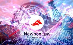 Newpool.pw
