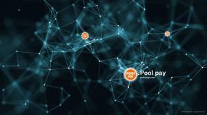 Pool-pay